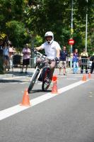 NAMI E-Bike