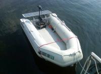 Солнечная батарея на SATURN SD330
