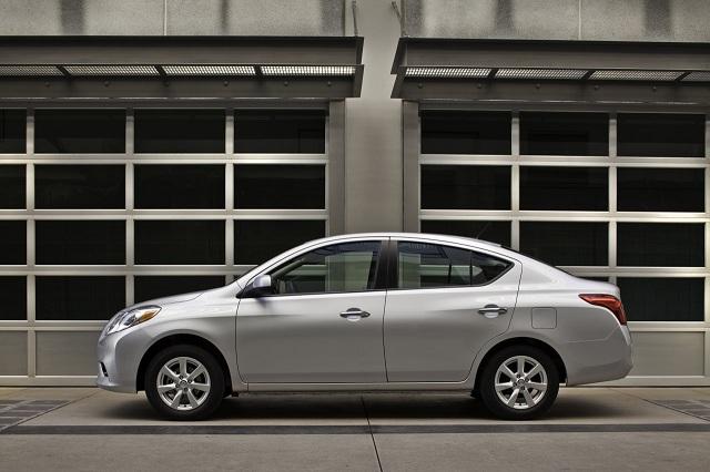 Рейтинг самых дешевых в обслуживании автомобилей в США